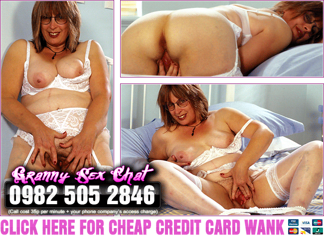 img_granny-sex-chat_mature-phone-sex-girls-sex-chat-lines