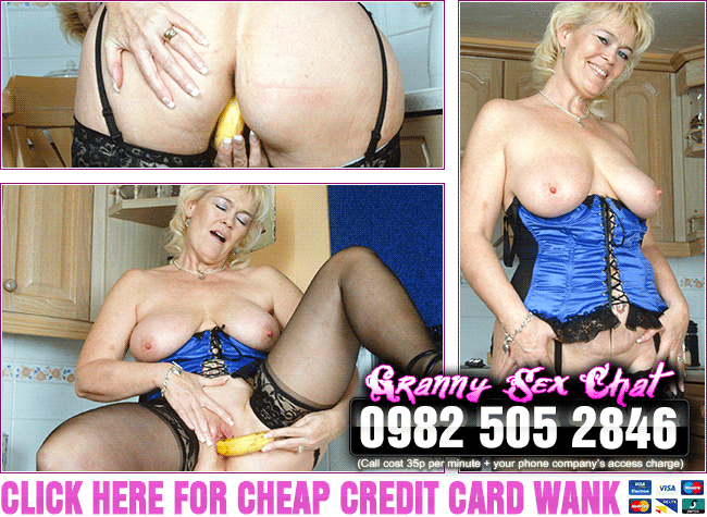 Cheapest Mature Phone Sex Girls